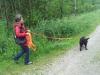 man-trailing_06